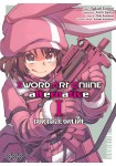 Sword Art Online - Alternative - Gun Gale Online