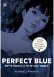 Perfect Blue: Kanzen Hentai